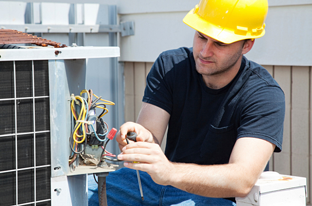 Electrical Services-Tips to Picking the Ideal Electricians